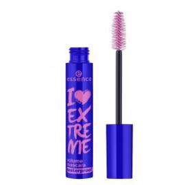 Essence I Love Extreme Volume Waterproof Mascara