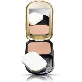 Max Factor Facefinity Compact 3D Restage - 02 Ivory